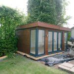 bespoke-garden-studio-77-tunstall-garden-office