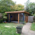 bespoke-garden-studio-78-tunstall-garden-office
