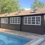 bespoke-garden-studio-80-tunstall-garden-office