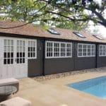 bespoke-garden-studio-81-tunstall-garden-office
