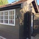 bespoke-garden-studio-82-tunstall-garden-office