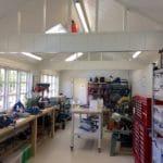 bespoke-garden-studio-83-tunstall-garden-office