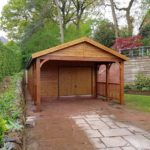 garages-tunstall-garden-buildings-50