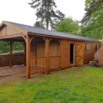 garages-tunstall-garden-buildings-51