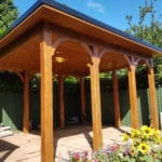 tunstall-garden-buildings-gazebo-10