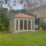 bespoke-garden-studio-84-tunstall-garden-office