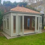 bespoke-garden-studio-85-tunstall-garden-office