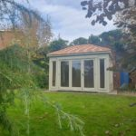bespoke-garden-studio-86-tunstall-garden-office