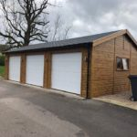 garages-tunstall-garden-buildings-55