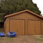 garages-tunstall-garden-buildings-56