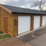 garages-tunstall-garden-buildings-57