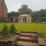 summerhouses-tunstall-garden-buildings-62