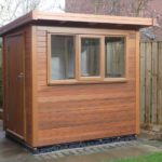 garden-office-194-tunstall-garden-buildings.jpeg