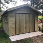 garages-tunstall-garden-buildings-59