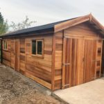 garages-tunstall-garden-buildings-60
