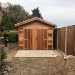 garages-tunstall-garden-buildings-61