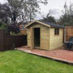 hobby-garden-shed-17-tunstall-garden-buildings