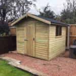 hobby-garden-shed-18-tunstall-garden-buildings