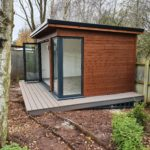 garden-office-201-tunstall-garden-buildings
