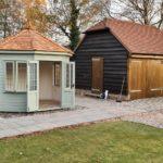 summerhouses-tunstall-garden-buildings-64