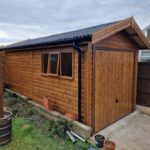 garages-tunstall-garden-buildings-64