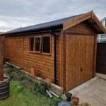 garages-tunstall-garden-buildings-65