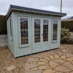 summerhouses-tunstall-garden-buildings-66
