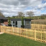 summerhouses-tunstall-garden-buildings-70