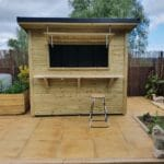 hobby-garden-shed-19-tunstall-garden-buildings