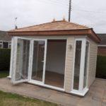 summerhouses-tunstall-garden-buildings-71