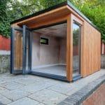 garden-office-224-tunstall-garden-buildings